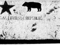 1404738722_thumb_kak-ssha-v-1846-godu-smogli-ottorgnut-ot-meksiki-zolotoiy-shtat-vdobavok-prisoediniv-tehas_4