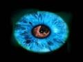 1404860941_nash-mir-virtualen-veroyatnost-20