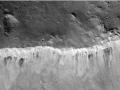 1404983341_asteroid-vesta-pohozh-na-planetu-zemnogo-tipa_1
