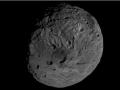 1404983341_asteroid-vesta-pohozh-na-planetu-zemnogo-tipa_2