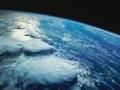 1404983521_iran-otpravit-v-kosmos-obez-yanu_1
