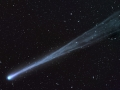1405070463_astronomy-sud-ba-komety-ison-okazalas-tragichnoiy