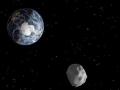 1405070822_thumb_ryadom-s-zemleiy-proletel-asteroid-2013-xy8