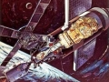 1405232461_thumb_vzlet-i-padenie-skaiyleb-edinstvennoiy-amerikanskoiy-orbital-noiy-stancii