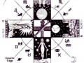 1405355222_drevnie-teorii-ciklov-vremeni-soglasno-fulkanelli-i-andaiyskomu-krestu_5