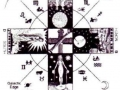 1405355222_thumb_drevnie-teorii-ciklov-vremeni-soglasno-fulkanelli-i-andaiyskomu-krestu_5