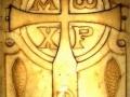 1405355582_istiny-xxi-veka