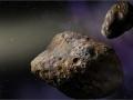 1405478161_bliz-zemli-proneslis-dva-asteroida_1