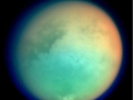 1405478701_thumb_redkie-dozhdi-titana