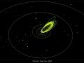 1405565281_priblizhaetsya-vstrecha-zemli-s-meteornym-dozhdem-geminidy_1