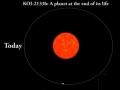 1405565642_astronomy-nashli-pozhiraemuyu-zvezdoiy-ekzoplanetu_1