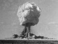 1405814042_thumb_Severnaya-Karolina-chudom-izbezhala-atomnoiy-katastrofy