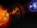 1405849682_Chenneling-v-posleduyushie-dni-Zemlya-budet-podvergnuta-bombardirovke-solnechnymi-vspyshkami