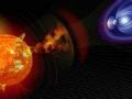 1405849682_thumb_Chenneling-v-posleduyushie-dni-Zemlya-budet-podvergnuta-bombardirovke-solnechnymi-vspyshkami