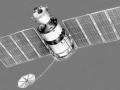 1405971722_Nedelya-zvezdopada-iskusstvennyh-sputnikov-kosmicheskih-dolgozhiteleiy_1