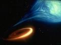 1405971901_Dvoiynye-zvezdy-okazalis-osnovnoiy-pisheiy-chernyh-dyr_1