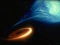 1405971901_thumb_Dvoiynye-zvezdy-okazalis-osnovnoiy-pisheiy-chernyh-dyr
