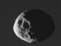 1405972442_NASA-obnarodovalo-svezhie-snimki-fontanov-na-Encelade_3