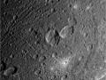 1405972442_NASA-obnarodovalo-svezhie-snimki-fontanov-na-Encelade_4