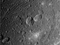 1405972442_thumb_NASA-obnarodovalo-svezhie-snimki-fontanov-na-Encelade_4