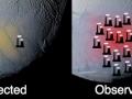 1405972443_NASA-obnarodovalo-svezhie-snimki-fontanov-na-Encelade_6
