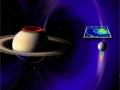 1405972443_NASA-obnarodovalo-svezhie-snimki-fontanov-na-Encelade_7