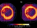 1405972443_NASA-obnarodovalo-svezhie-snimki-fontanov-na-Encelade_8