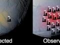 1405972443_thumb_NASA-obnarodovalo-svezhie-snimki-fontanov-na-Encelade_6