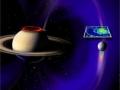 1405972443_thumb_NASA-obnarodovalo-svezhie-snimki-fontanov-na-Encelade_7
