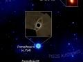 1406058663_U-tusklogo-karlika-v-zviezdnoiy-sisteme-Fomal-gaut-nashli-kometnyiy-poyas_1