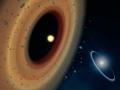1406058663_U-tusklogo-karlika-v-zviezdnoiy-sisteme-Fomal-gaut-nashli-kometnyiy-poyas_3