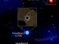 1406058663_thumb_U-tusklogo-karlika-v-zviezdnoiy-sisteme-Fomal-gaut-nashli-kometnyiy-poyas_1