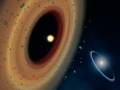 1406058663_thumb_U-tusklogo-karlika-v-zviezdnoiy-sisteme-Fomal-gaut-nashli-kometnyiy-poyas_2