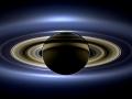 1406058841_Astronomy-nauchilis-opredelyat-massu-planet-po-spektru-ih-izlucheniya