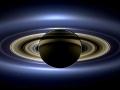 1406058841_Astronomy-nauchilis-opredelyat-massu-planet-po-spektru-ih-izlucheniya_1
