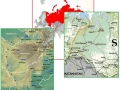 1406430363_Voporsy-i-otvety-ZetaTalk-ot-04-01-2014-i-informacionnyiy-byulleten-ot-05-01-2014_6