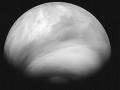 1406466002_Astronomy-nashli-sled-vozmozhnogo-polyarnogo-siyaniya-na-Venere_1