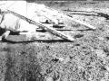 1406552408_Pervyiy-lunohod-sovetskiiy-kosmicheskiiy-korabl-Lunohod-1_1