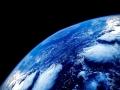 1406674622_NASA-obnaruzhilo-v-1991-godu-na-orbite-Zemli-ob-ekt-inoplanetnogo-proishozhdeniya