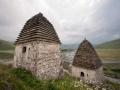 1406714223_thumb_Gorod-10-000-mertvecov_15