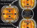 1406837161_thumb_Vremennoiy-portal-budet-otkryt-20-ogo-maya