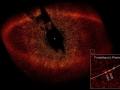 1406959021_sistema-fomal-gauta-dve-planety-ili-ni-odnoiy