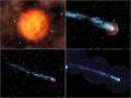 1407045781_ison-prineset-meteoritnye-dozhdi