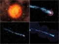 1407045781_ison-prineset-meteoritnye-dozhdi_1