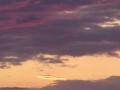 1407081421_nlo-ili-atmosfernoe-yavlenie-v-nebe-ispanii