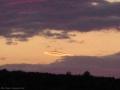 1407081422_thumb_nlo-ili-atmosfernoe-yavlenie-v-nebe-ispanii_1