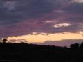 1407081423_nlo-ili-atmosfernoe-yavlenie-v-nebe-ispanii_5