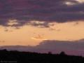 1407081423_thumb_nlo-ili-atmosfernoe-yavlenie-v-nebe-ispanii_3