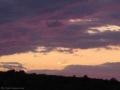 1407081423_thumb_nlo-ili-atmosfernoe-yavlenie-v-nebe-ispanii_4