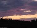 1407081423_thumb_nlo-ili-atmosfernoe-yavlenie-v-nebe-ispanii_5